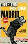 Week-end pas cher Madrid 2011