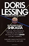 img - for Shikasta: Re, Colonised Planet 5 (Vintage International) book / textbook / text book