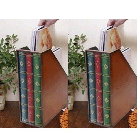 lot de livres trouvez le meilleur prix sur voir avant d 39 acheter. Black Bedroom Furniture Sets. Home Design Ideas