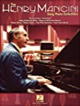 Henry Mancini : The Henry Mancini Eas...