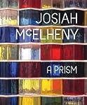 Josiah McElheny: A Prism