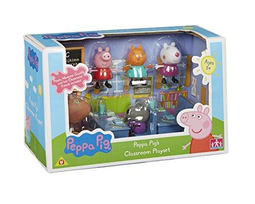Peppa-Pig-Accesorio-para-playsets