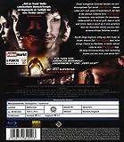 Image de Wolves - das Tödlichste Raubtier Ist in Dir [Blu-ray] [Import allemand]
