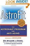 AstroFit: The Astronaut Program for A...