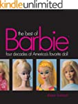 Best of Barbie: Four Decades of Ameri...