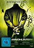 DVD MINDHUNTERS
