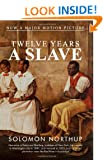 12 Years a Slave (Oscar Winner)