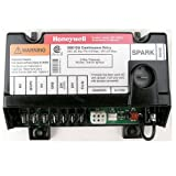 Replacement for Honeywell Furnace Integrated Pilot Module Ignition Control Circuit Board S8600M