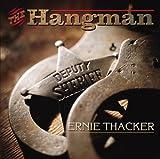 echange, troc Ernie Tracker - Hangman