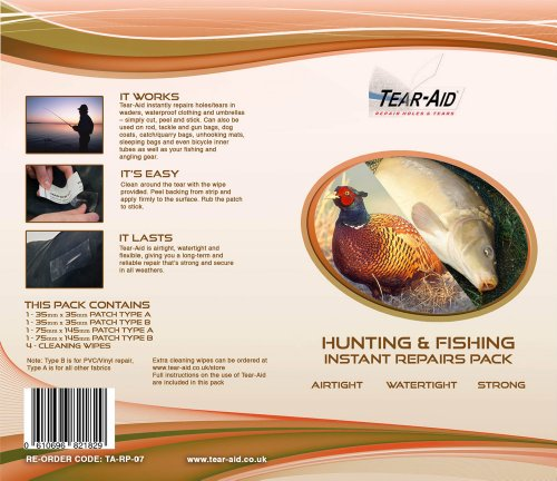 tear-aid-tape-cuissardes-waders-impermeabilise-kit-de-reparation-type-a-et-b-patchs