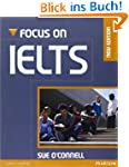 Focus on IELTS New Edition Coursebook...