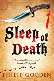 Philip Gooden Sleep of Death (Nick Revill)
