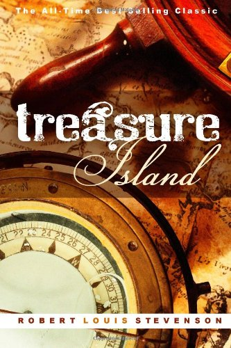 Image of Treasure Island
