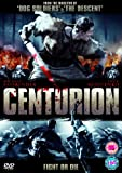 Centurion [DVD]