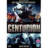Centurion [DVD]by Michael Fassbender