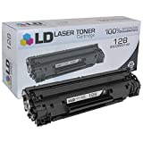 LD © Compatible Replacement for