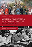 img - for Western Civilization in a Global Context: The Modern Age: Sources and Documents book / textbook / text book