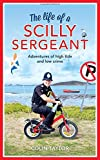 Book - The Life of a Scilly Sergeant