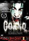 echange, troc Gorno [Import USA Zone 1]