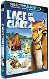L'age de glace 2 [Blu-ray]