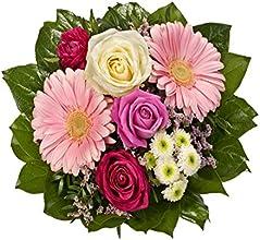 Blumenstrauß Tango - LIEFERUNG ZWISCHEN 12.-13.02.2016
