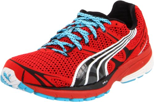 PUMA Men's Complete Ryjin Running Shoe