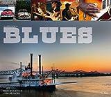 echange, troc Cyril de Platers - A la Rencontre du Blues