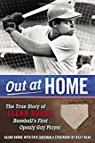 Out at Home: The True Story of Glenn Burke, Baseball's First Openly Gay Player