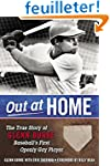 Out at Home: The True Story of Glenn...