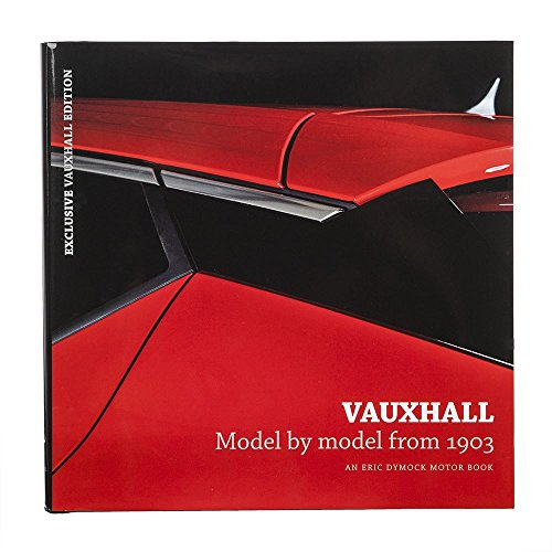 vauxhall-model-by-model-from-1903-history-book