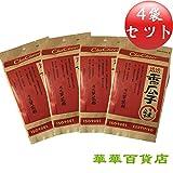 洽洽香瓜子 【4袋セット】 食用ひまわりの種 中華名産  260g×4 ランキングお取り寄せ