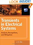 Transients in Electrical Systems: Ana...