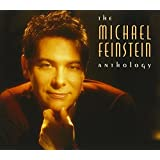 The Michael Feinstein Anthology