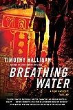 Breathing Water (Poke Rafferty)