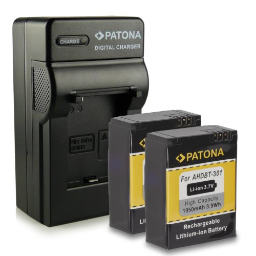 novita-4in1-caricabatteria-2x-batteria-come-gopro-ahdbt-201-ahdbt-301-con-infochip-100-compatibile-c