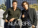 Numb3rs Season 3