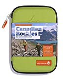 img - for Don't Waste Your Time in the Canadian Rockies: The Opinionated Hiking Guide book / textbook / text book