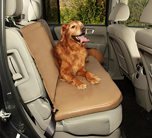 Backseat Pet Cover