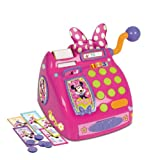 Minnie Non-Electronic Cash Register