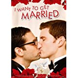 "I want to get married (OmU)von ""Emrhys Cooper"""