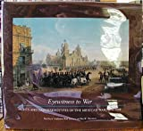 Eyewitness to War: Prints & Daguerreotypes of the Mexican War, 1846-1848 (0874748623) by Sandweiss, Martha A.