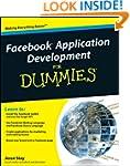Facebook Application Development For...
