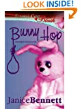 Bunny Hop (Events Unlimited, Book Two)