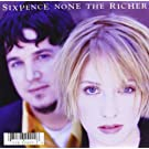 None The Richer