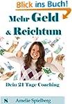 Mehr Geld & Reichtum (1)