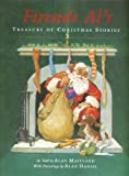 Fireside Al's Treasury Of Christmas Stories: With CD