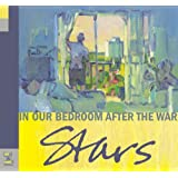 In Our Bedroom After the Warpar Stars