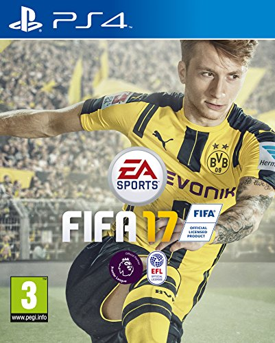 fifa-17-standard-edition-ps4