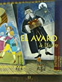 Image of El avaro / The Miser: De Moliere / By Moliere (Spanish Edition)