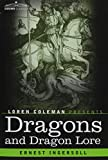 img - for Dragons and Dragon Lore book / textbook / text book